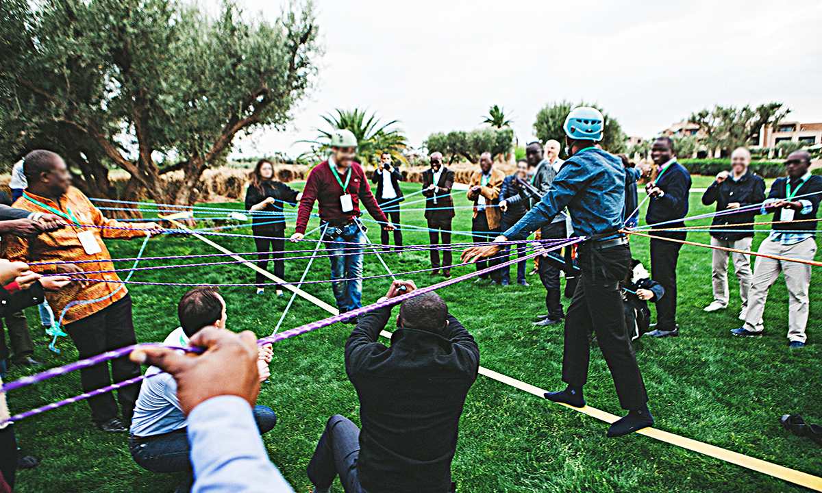 team-building-maroc-07649.jpg