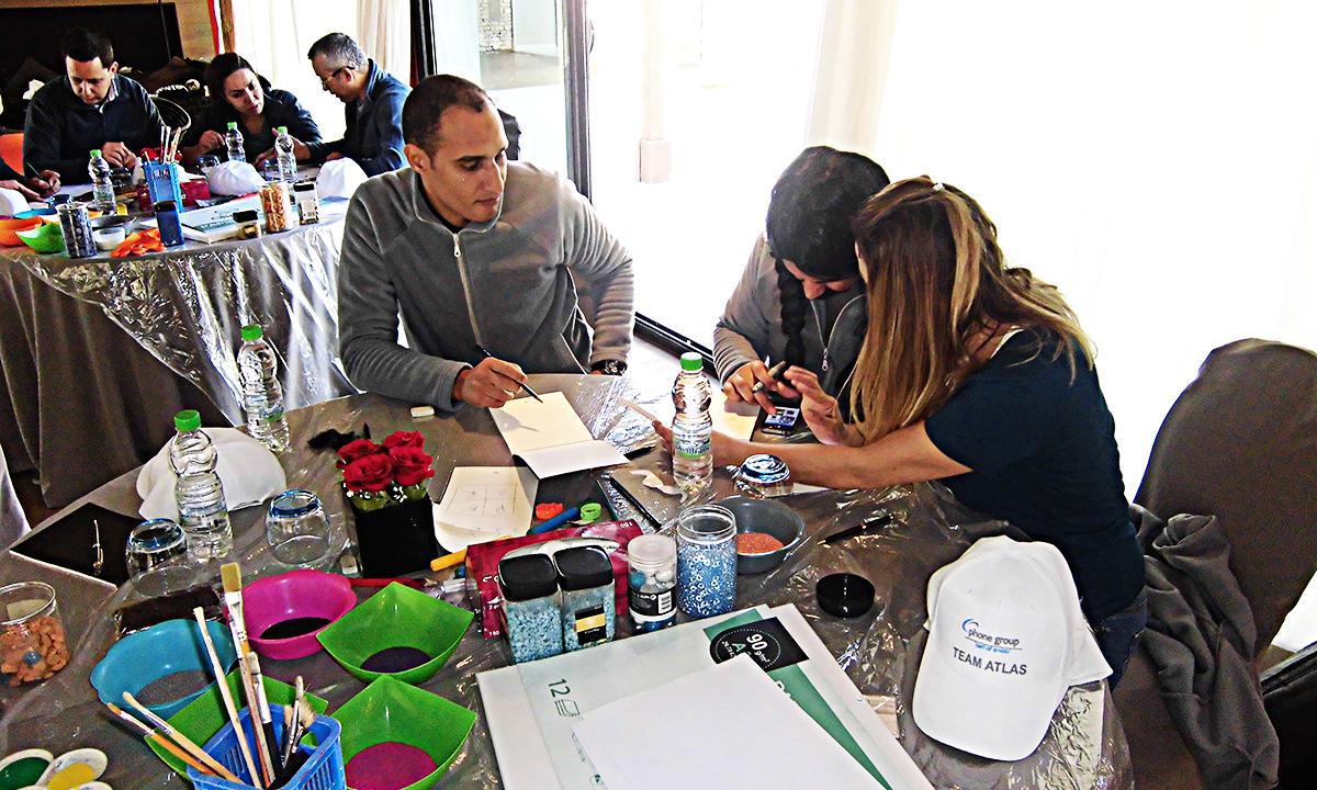 team-building-maroc-77033.jpg